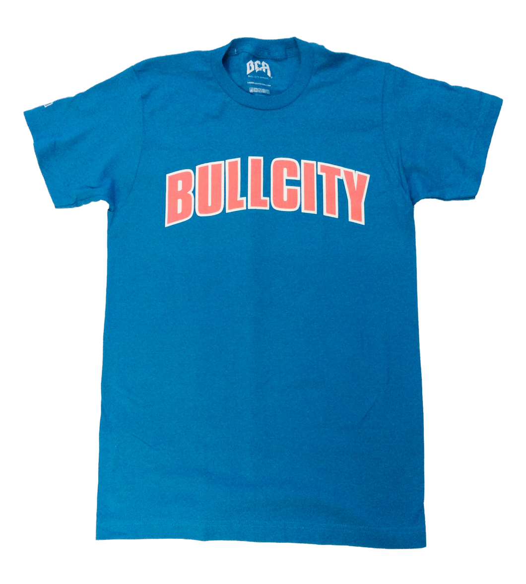 BULLCITY VARSITY (SOUTH BEACH)