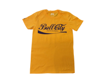 Load image into Gallery viewer, Honey BCA Cola Tee