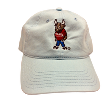 Load image into Gallery viewer, The Buddy Dad Hat