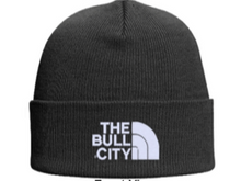Load image into Gallery viewer, The Bull City Tabagon