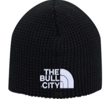 Load image into Gallery viewer, The Bull City Waffle Knit Beanie