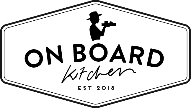 On-Board-Kitchen-Grazing-Box-Grazing-Platters-Auckland
