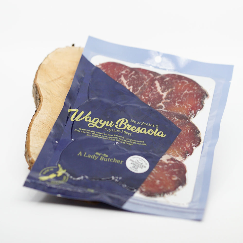 On-Board-Kitchen-A-Lady-Butcher-Cured-Meats-Grass-fed-Wagyu-beef-Bresaola-Grazing-Platter