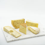 On-Board-Kitchen-Platters-Auckland-Artisan-Cheese-Selection-Large