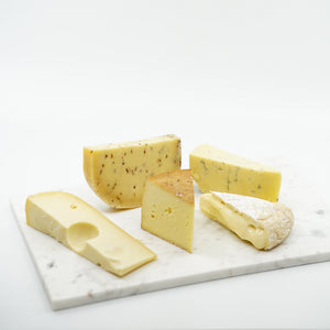 Load image into Gallery viewer, On-Board-Kitchen-Platters-Auckland-Artisan-Cheese-Selection-Large