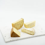 On-Board-Kitchen-Platters-Auckland-Cheese-Selection-Medium-NZ-Artisan-Cheeses