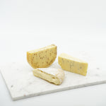 On-Board-Kitchen-Platters-Auckland-Cheese-Selection-Small
