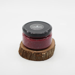 On-Board-Kitchen-Shop-Grazing-Platter-Beetroot-Hummus-Auckland-Caterer