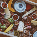 grazing-box-grazing-platter