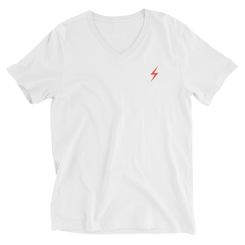 Inside Force Tee - Women Thunder
