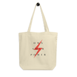 Women Thunder Tote Bag