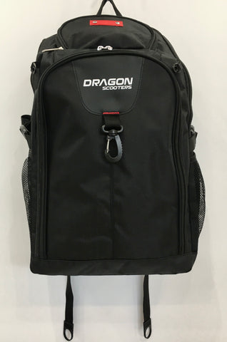 BACKPACK - DRAGON