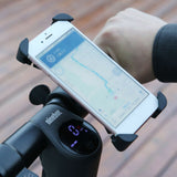 Ninebot by Segway Phone Holder