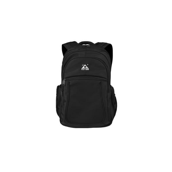 c1a324de03 Backpack With Foldable Stool -Multifunction - 2 In 1 Waterproof ...