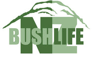 BushLife NZ