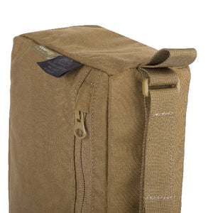ACCURACY SHOOTING BAG CUBE