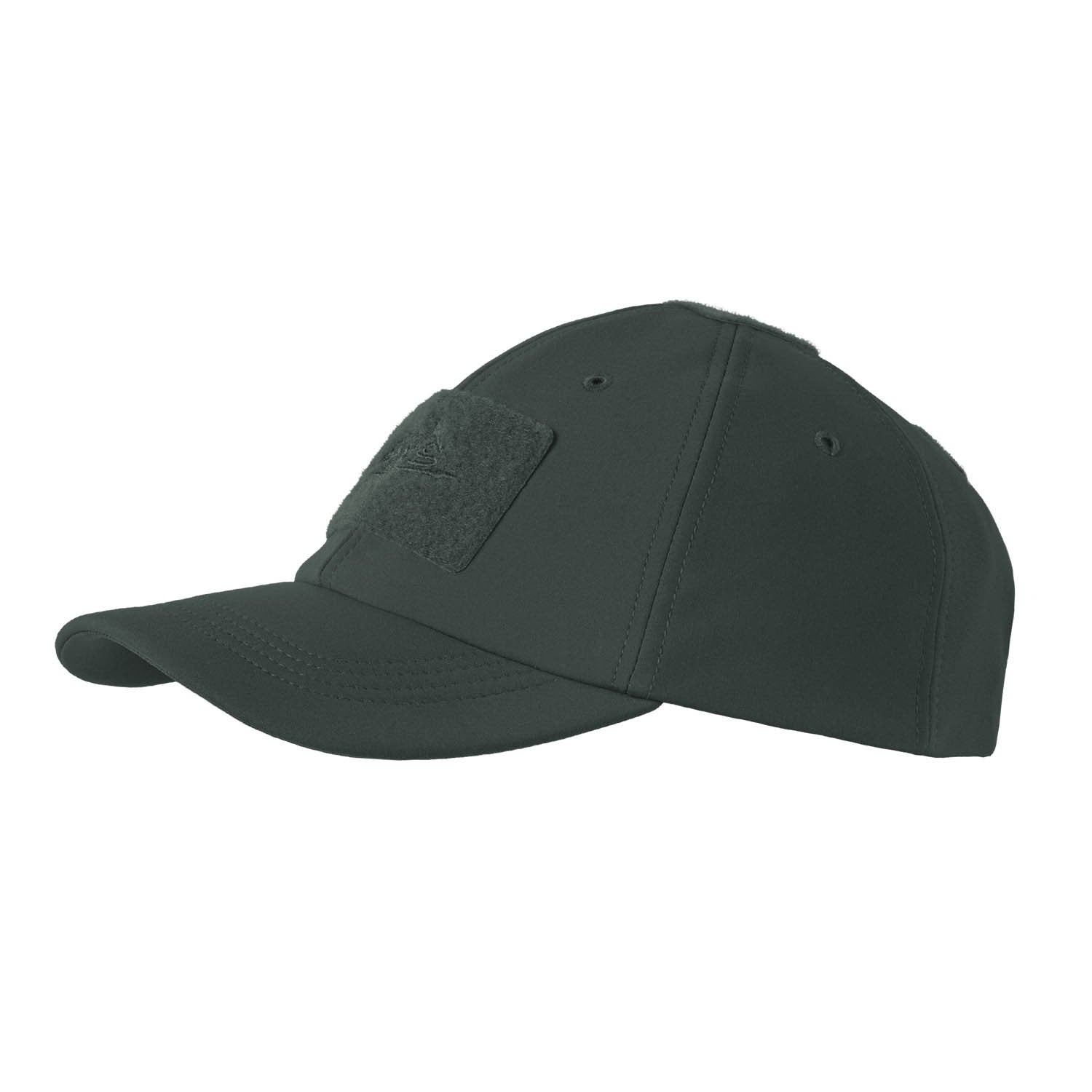 Shark Skin Winter Cap