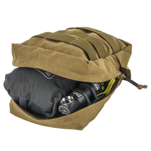 General Purpose Cargo Pouch