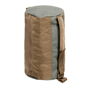 Accuracy Shooting Bag, Large Roller