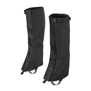 Snowfall Long Gaiters