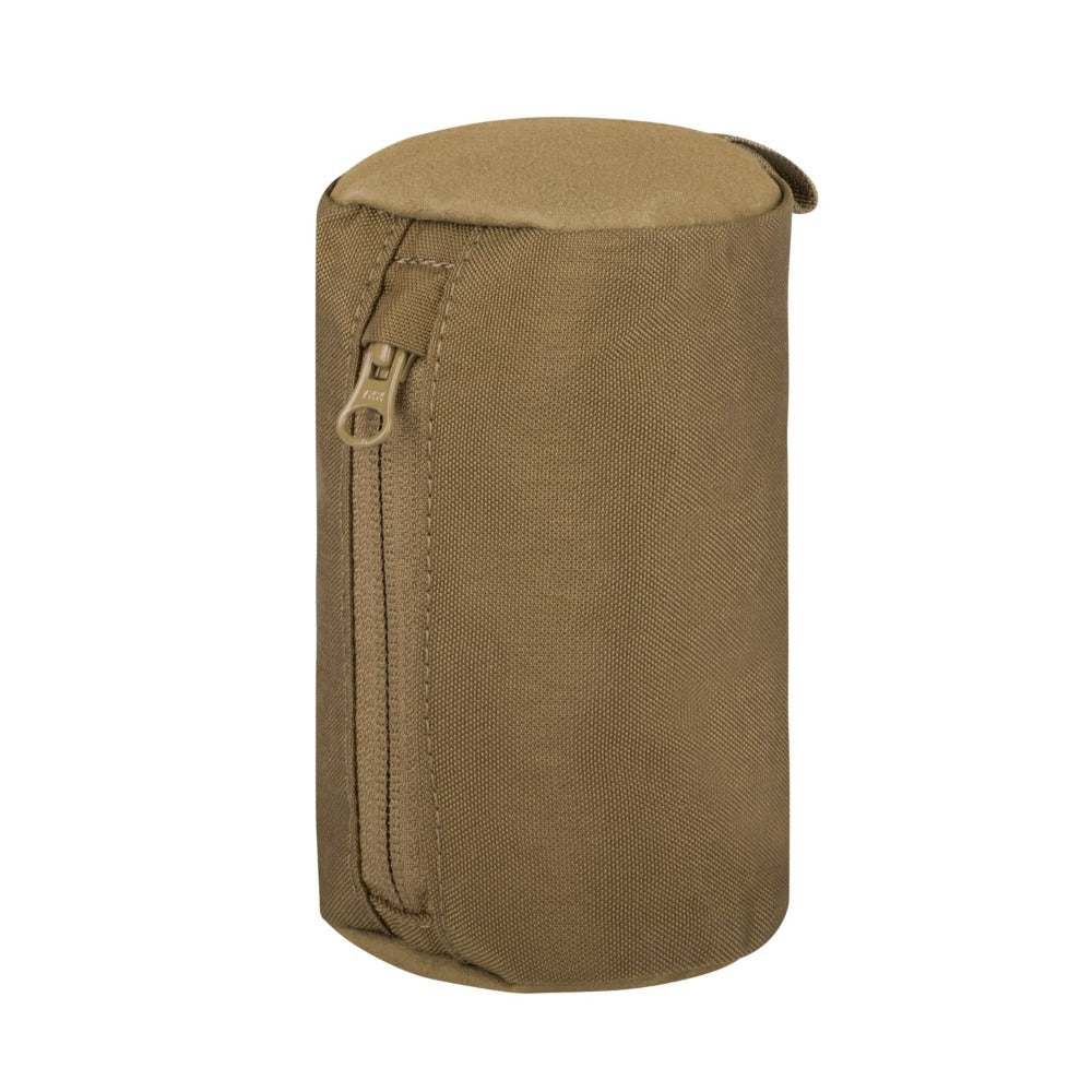Accuracy Shooting Bag, Small Roller