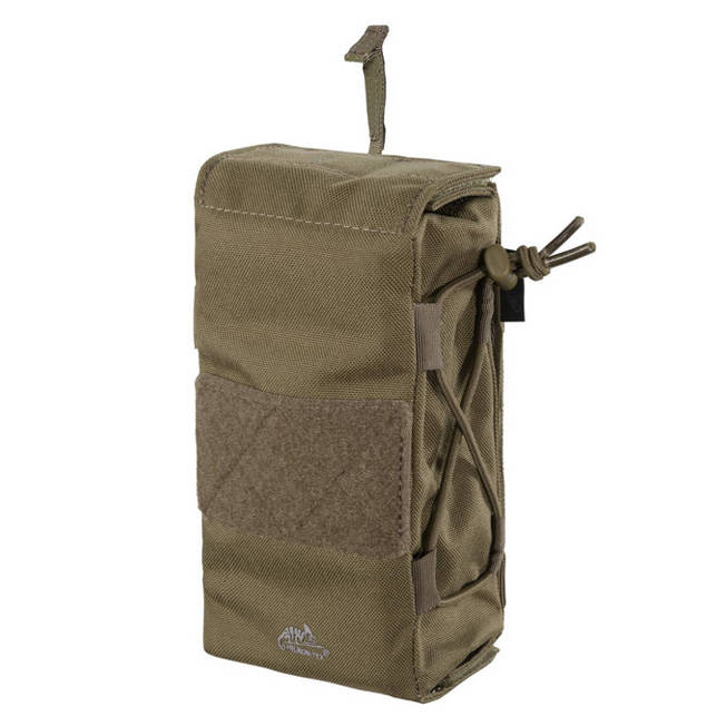 Competition Medical Pouch