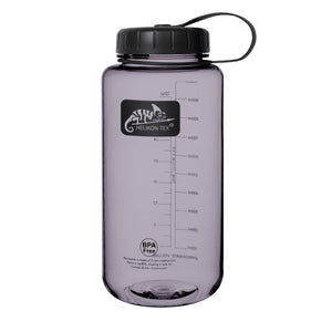 Tritan 1L Water Bottle.