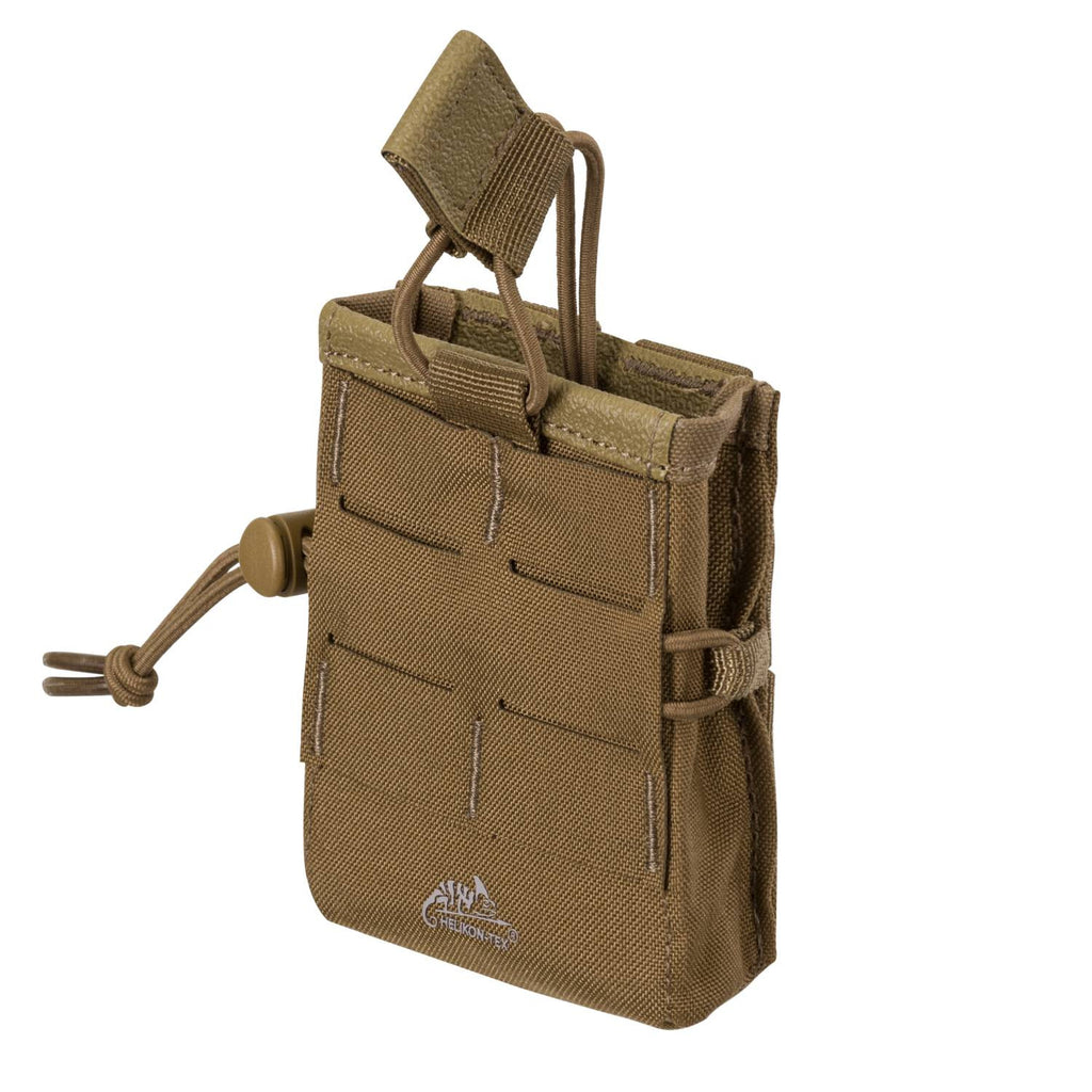 COMPETITION Rapid Carbine Pouch