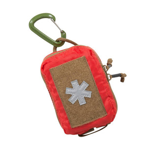 Mini Medical/ Utility Pouch