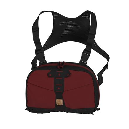 Numbat Chest Pack/ Bino Harness