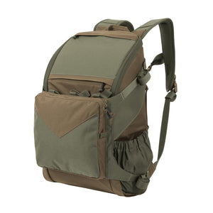 BAIL OUT BAG Backpack