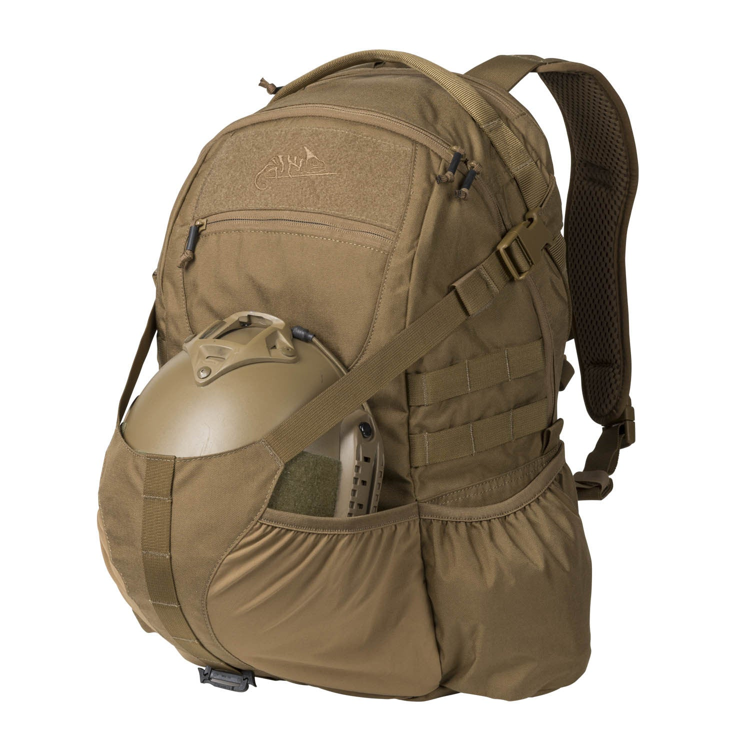 RAIDER Backpack