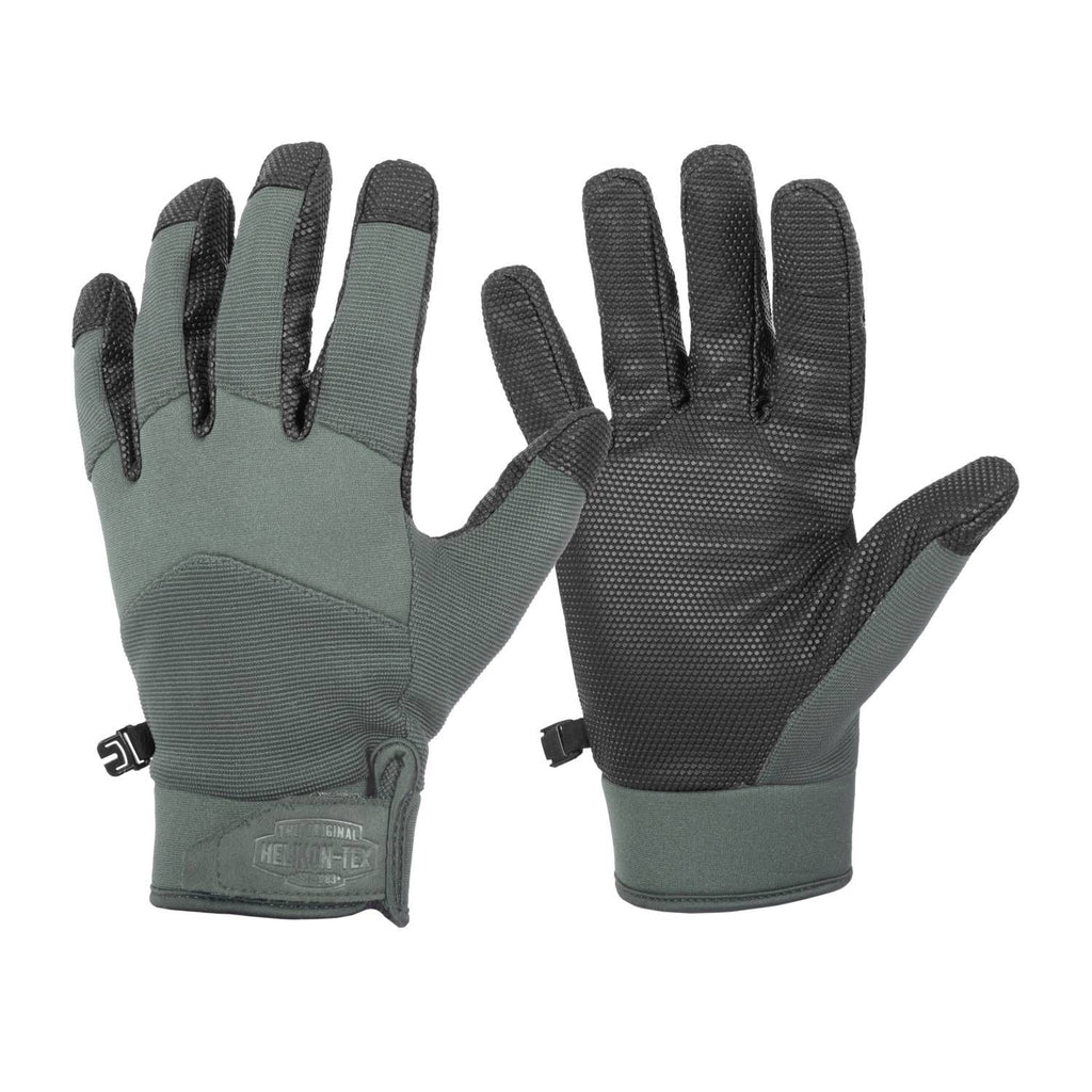 Impact Duty Winter Gloves Mk2
