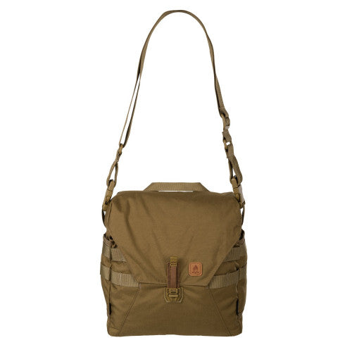Bushcraft Haversack Bag