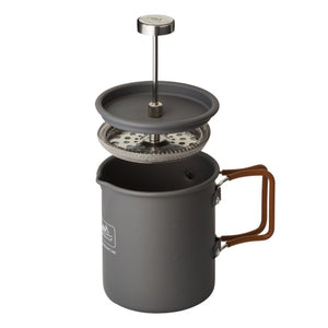 Camp French Press