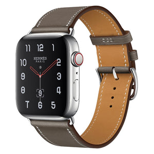 Leather Loop for iWatch