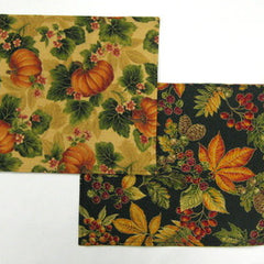 reversible placemats rectangle