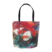 Load image into Gallery viewer, Tote Bags - Zodiac