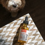 Fetch Pet Tincture