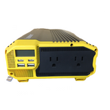 ENERWATT 2000 WATT POWER INVERTER - I&M Electric