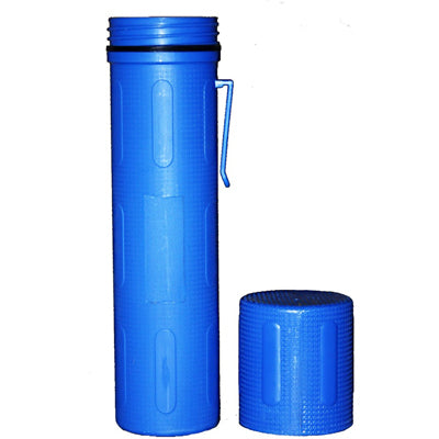 BLUE CASE WATERPROOF FOR HYDROMETER BHCB92 - I&M Electric