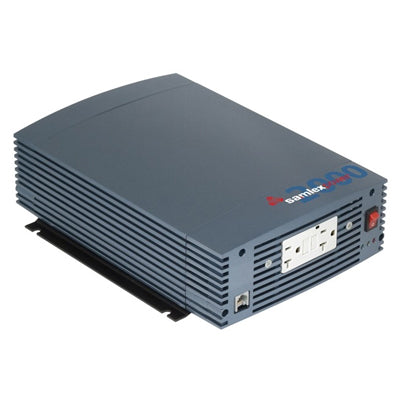 SAMLEX POWER INVERTER 2000 WATT PURE SINE WAVE