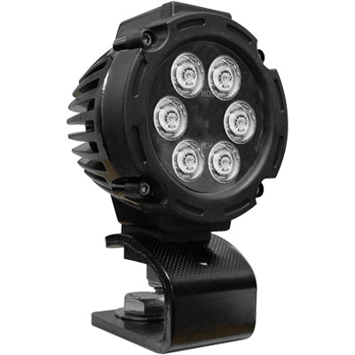 XWL-810 Spot LED Work Light