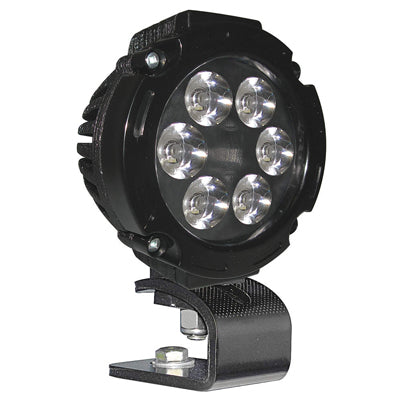XWL-810 Wide Flood LED Work Light - I&M Electric