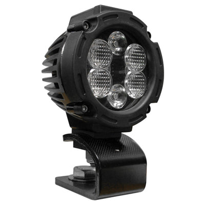 XWL-810 Hybrid Spot/Flood LED Work Light