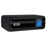 900 VA UPS LCD Battery Backup - I&M Electric