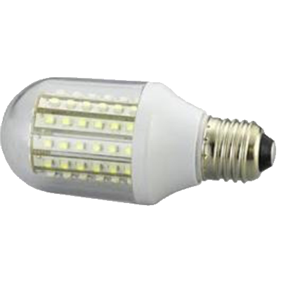 DC BULB - 90 LED ENERWATT LIGHT BULB 12 volt - I&M Electric