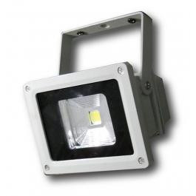 LED 12 VOLT - 10W PROJECTOR OUTDOOR FLOODLIGHT - I&M Electric
