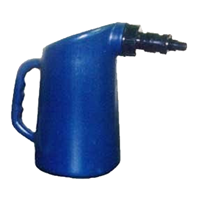 Battery Filler Jug - I&M Electric