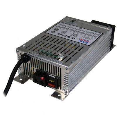 DLS27-40 Charger/Power Supply 24V 40A